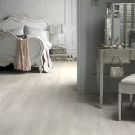 VGW80T_White-Washed-Oak_P